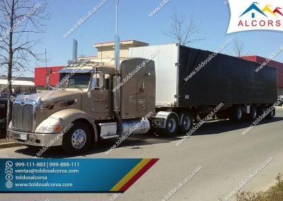 toldos-para-camiones-10