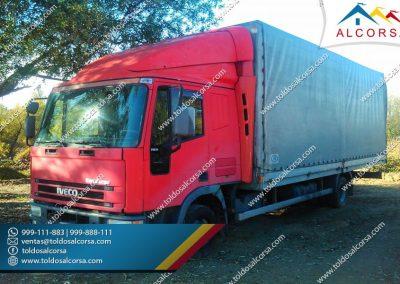 toldos-para-camiones-3