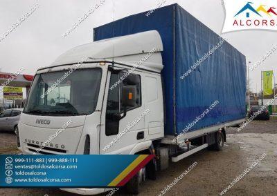 toldos-para-camiones-4