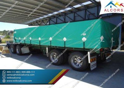 toldos-para-camiones-5