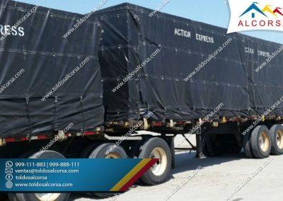 toldos-para-camiones-9