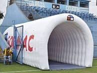 arcos-inflables-toldos-alcorsa