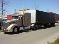 toldos-para-camiones-en-lima-y-peru-toldos-alcorsa