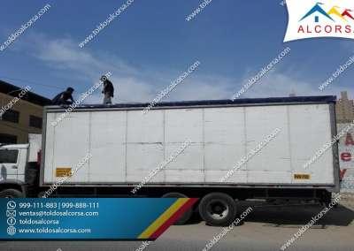 toldos-para-camiones-026