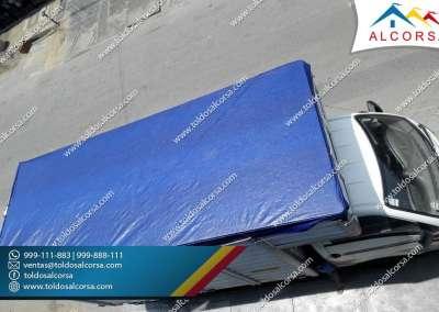 toldos-para-camiones-24