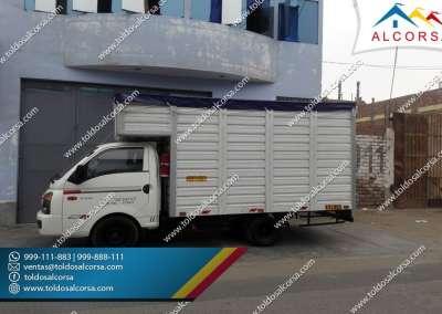 toldos-para-camiones-26