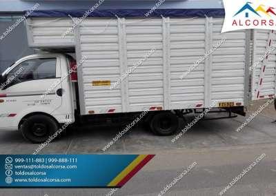 toldos-para-camiones-34