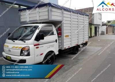 toldos-para-camiones-35