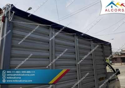 toldos-para-camiones-37