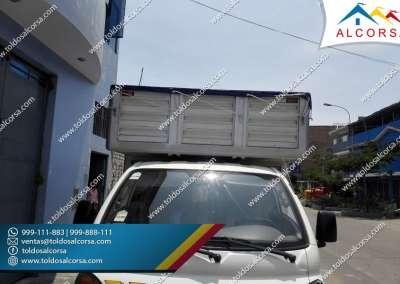 toldos-para-camiones-38
