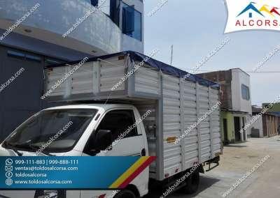 toldos-para-camiones-39