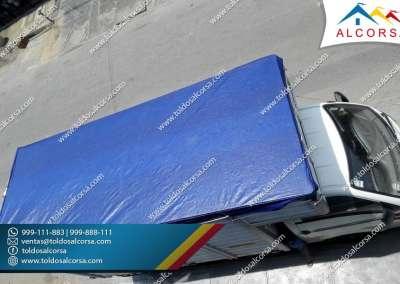 toldos-para-camiones-41