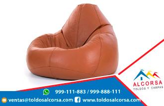 Fabricamtes-Ventas-Puff-Publicitarios-Lima-Perú-Personalizado