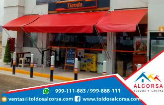 Fabricante-Venta-Toldos-Enrrolables-Lima-Perú