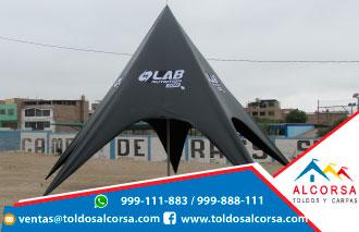 Fabricantes-Venta-Toldos-Estrella-Lima-Perú