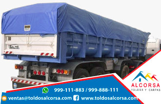 Fabricantes-Venta-Toldos-para-Camiones-Lima-Perú