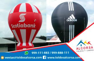 Fabricantes-Ventas-Peras-Inflabes-Lima-Perú-Publicitarios-Banderas-Toldos-Carpas-personalizados