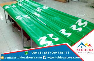 Fabricantes-Ventas-Toldos-Alcorsa-Lima-Peru