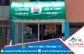 Fabricantes-Ventas-Toldos-Pico-de-Loro-Lima-Perú