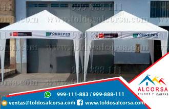 Fabricantes-Ventas-Toldos-Piramidades-Lima-Peru