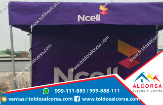 Fabricantes-Ventas-Toldos-Planos-Lima-Perú