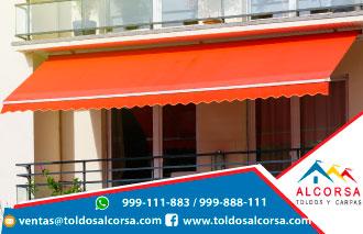 Fabricantes-Ventas-Toldos-Retractiles-Lima-Peru