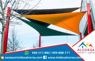 Fabricantes-Ventas-Toldos-Tensados-Lima-Perú
