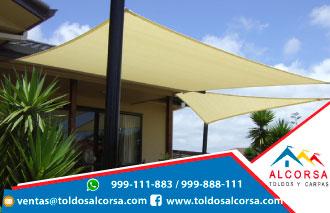 Fabricantes-Ventas-Toldos-Terraza-Lima-Perú