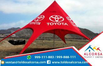 Toldos-Araña-Fabricantes-Ventas-Lima-Perú-Cotiza